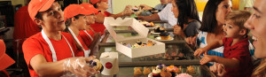 sweet_cupcakes_head